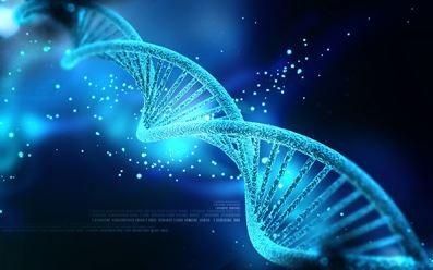 دی ان ای چیست, همه چیز درباره دی ان ای, ازمایشگاه تست دی ان ای,آزمایش ژنتیک دی ان ای