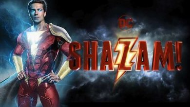 Photo of دانلود فیلم Shazam 2019 شزم با دوبله فارسی