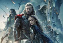 Photo of دانلود فیلم Thor The Dark World 2013 ثور دنیای تاریک با دوبله فارسی