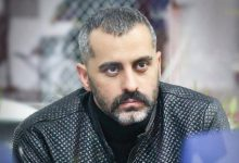 Photo of بیوگرافی علیرام نورایی، بازیگر خوش استایل ایرانی