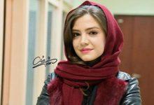 تصویر بیوگرافی آوا دارویت، بازیگر ایرانی-آلمانی
