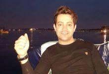 Photo of بیوگرافی بهامین تورانی، مجری و بازیگر