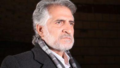 Photo of بیوگرافی رحمان باقریان