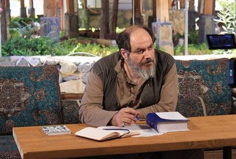 سید مهرداد ضیایی,بیوگرافی سید مهرداد ضیایی,عکس های سید مهرداد ضیایی