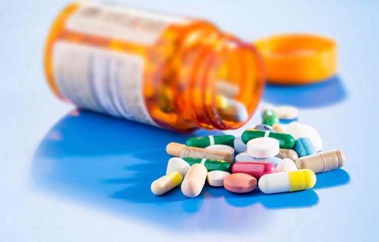 حساسیت های دارویی,واکنش های دارویی
