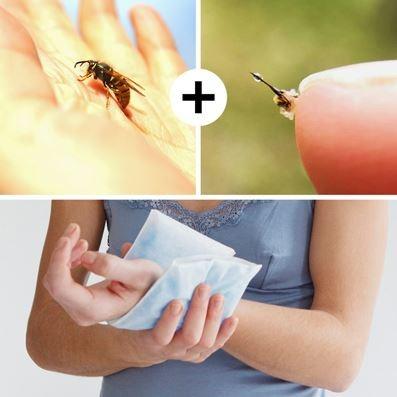 کمک های اولیه سوختگی, کمک های اولیه بعد از حادثه,آموزش کمک های اولیه در برق گرفتگی,کمک های اولیه درمان نیش زنبور