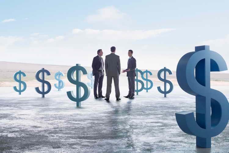 سرمایه گذاری در گرجستان,کسب و کار در گرجستان