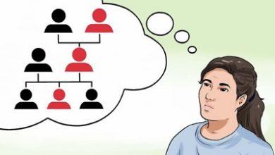 Photo of راههای تشخیص سندرم لینچ