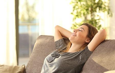 خوشبو کردن واژن,روش های خوشبو کردن واژن,راه های خوشبو کردن واژن