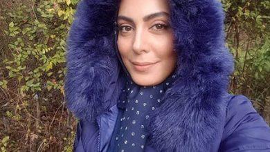 Photo of مصاحبه و بیوگرافی نیلوفر شهیدی + جدیدترین تصاویر