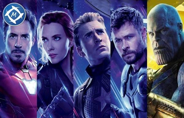 پرفروش ترین فیلم تاریخ سینمای جهان,پر فروش ترین های فیلم های جهان