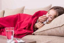 Photo of علت، علائم، راه پیشگیری و درمان آنفولانزا