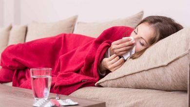 Photo of علل، علائم، راه پیشگیری و درمان آنفولانزا