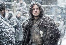 تصویر معرفی 10 سریال برتر شبکه HBO