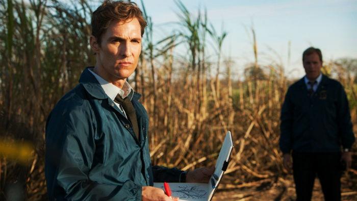 معرفی 10 سریال برتر شبکه HBO