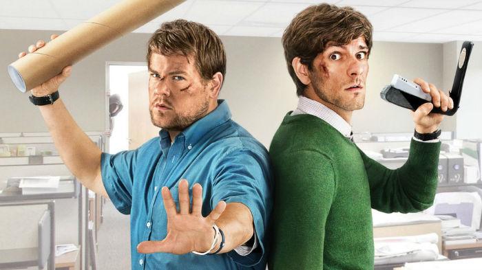 10 سریال برتر شبکه Hulu را بشناسید