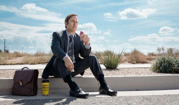 10 سریال برتر شبکه AMC که باید دید
