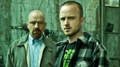 Photo of 10 سریال برتر شبکه AMC که باید دید