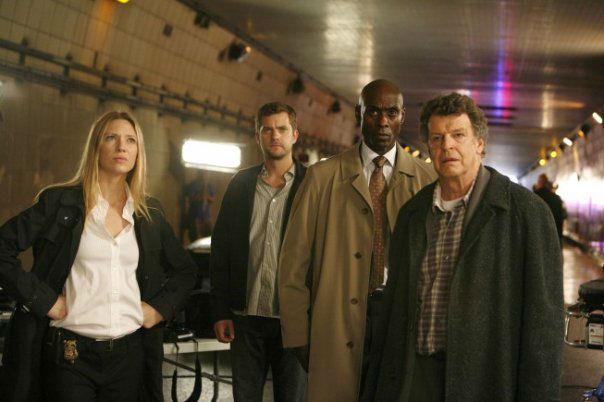 با بهترین سریال های شبکه FOX آشنا شوید