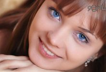 تصویر زیبایی پوست و مو با مواد طبیعی (حامیتو)